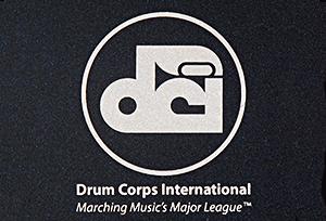 dci drum corps international